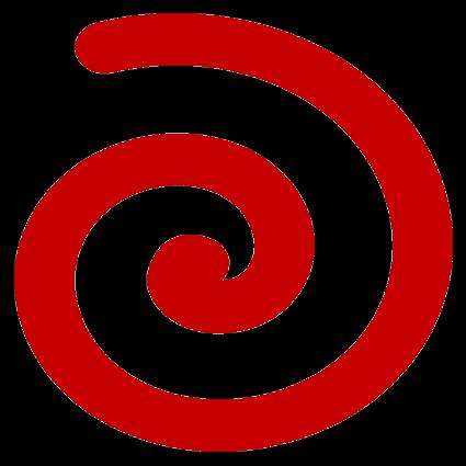 Mediaradio.com